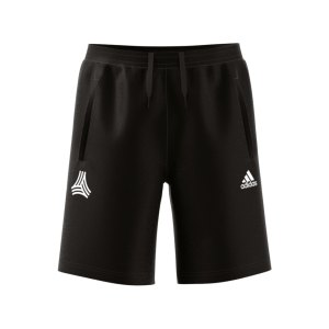 adidas-tango-sweat-graphic-short-schwarz-fussball-textilien-shorts-dp2704.png