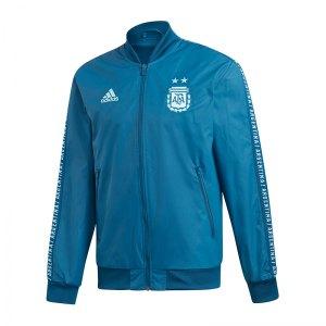 adidas-argentinien-anthem-jacket-jacke-2019-blau-replicas-jacken-nationalteams-dp2909.jpg