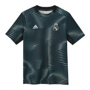 adidas-real-madrid-prematch-shirt-kids-blau-replicas-fanartikel-fanshop-t-shirts-international-dp2917.jpg