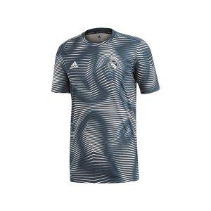 adidas-real-madrid-prematch-shirt-blau-replicas-fanartikel-fanshop-t-shirts-international-dp2920.jpg