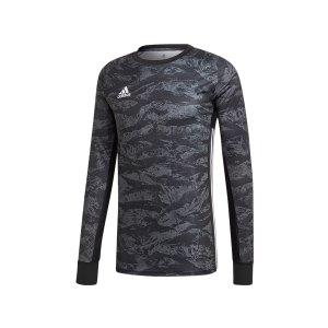 adidas-adipro-19-torwarttrikot-langarm-schwarz-fussball-teamsport-textil-torwarttrikots-dp3138.png