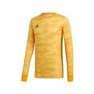 adidas-adipro-19-torwarttrikot-langarm-gold-fussball-teamsport-textil-torwarttrikots-dp3140.jpg