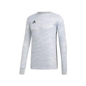 adidas-adipro-19-torwarttrikot-langarm-grau-fussball-teamsport-textil-torwarttrikots-dp3141.jpg