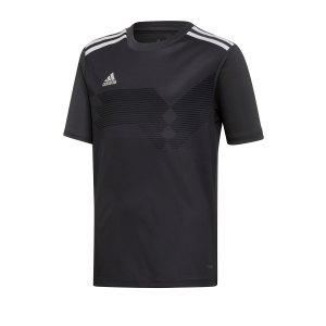 adidas-campeon-19-trikot-kurzarm-kids-schwarz-fussball-teamsport-textil-trikots-dp3156.png