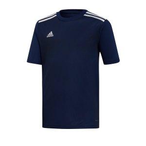 adidas-campeon-19-trikot-kurzarm-kids-blau-weiss-fussball-teamsport-textil-trikots-dp3157.png
