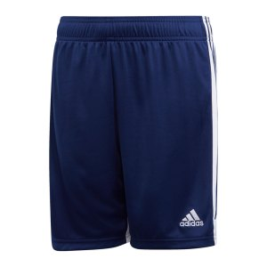 adidas-tastigo-19-short-kids-blau-weiss-dp3172-teamsport_front.png