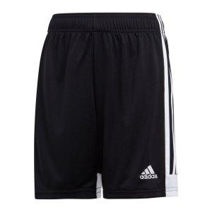 adidas-tastigo-19-short-kids-schwarz-weiss-dp3173-teamsport_front.png