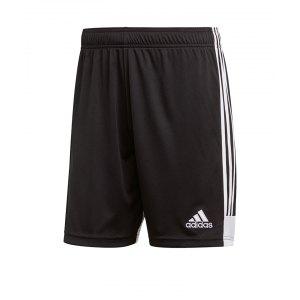 adidas-tastigo-19-short-schwarz-weiss-fussball-teamsport-textil-shorts-dp3246.png