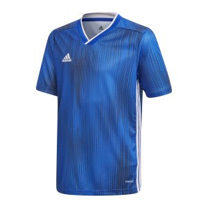 adidas-tiro-19-trikot-kurzarm-kids-blau-weiss-dp3179-teamsport_front.png