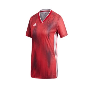 adidas-tiro-19-trikot-kurzarm-damen-rot-weiss-fussball-teamsport-textil-trikots-dp3184.png