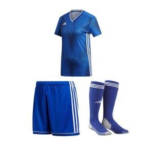 adidas-tiro-19-trikotset-kurzarm-damen-blau-weiss-dp3185.jpg