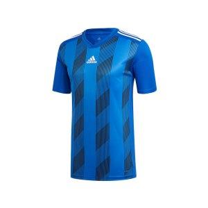 adidas-striped-19-trikot-kurzarm-blau-schwarz-fussball-teamsport-textil-trikots-dp3200.png