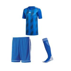 adidas-striped-19-trikotset-kurzarm-blau-schwarz-dp3200.png