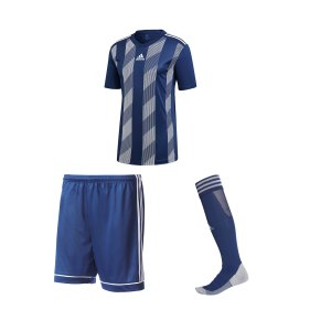 adidas-striped-19-trikotset-kurzarm-dunkelblau-dp3201.png
