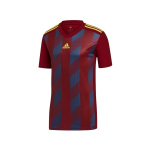 adidas-striped-19-trikot-kurzarm-rot-gelb-fussball-teamsport-textil-trikots-dp3203.png