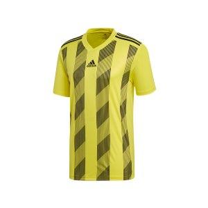 adidas-striped-19-trikot-kurzarm-gelb-schwarz-fussball-teamsport-textil-trikots-dp3204.png