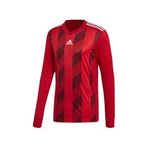 adidas-striped-19-trikot-langarm-rot-weiss-fussball-teamsport-textil-trikots-dp3207.jpg