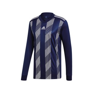 adidas-striped-19-trikot-langarm-dunkelblau-weiss-fussball-teamsport-textil-trikots-dp3209.png