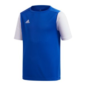 adidas-estro-19-trikot-kurzarm-kids-blau-dp3217-teamsport_front.png