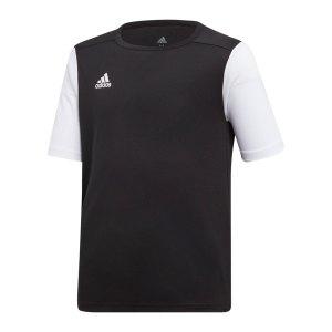 adidas-estro-19-trikot-kurzarm-kids-schwarz-dp3220-teamsport_front.png