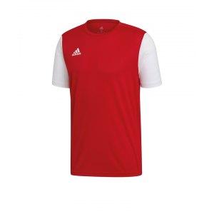 adidas-estro-19-trikot-kurzarm-rot-weiss-fussball-teamsport-mannschaft-ausruestung-textil-trikots-dp3230.png