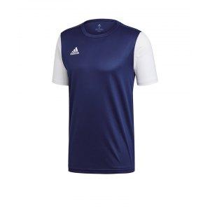 adidas-estro-19-trikot-kurzarm-dunkelblau-weiss-fussball-teamsport-mannschaft-ausruestung-textil-trikots-dp3232.png