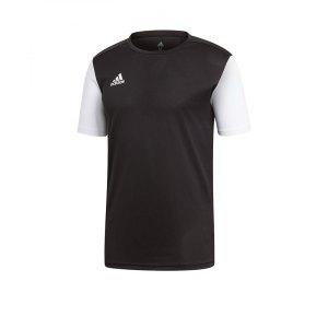 adidas-estro-19-trikot-kurzarm-schwarz-weiss-fussball-teamsport-mannschaft-ausruestung-textil-trikots-dp3233.png