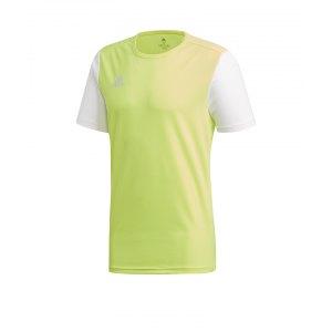 adidas-estro-19-trikot-kurzarm-gelb-weiss-fussball-teamsport-mannschaft-ausruestung-textil-trikots-dp3235.png