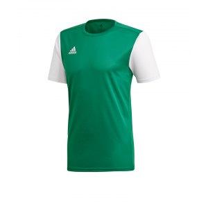 adidas-estro-19-trikot-kurzarm-gruen-weiss-fussball-teamsport-mannschaft-ausruestung-textil-trikots-dp3238.png