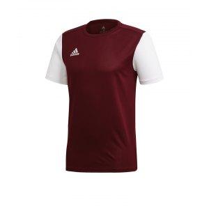 adidas-estro-19-trikot-kurzarm-dunkelrot-weiss-fussball-teamsport-mannschaft-ausruestung-textil-trikots-dp3239.png