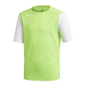 adidas-estro-19-trikot-kurzarm-hellgruen-weiss-fussball-teamsport-mannschaft-ausruestung-textil-trikots-dp3240.png