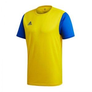 adidas-estro-19-trikot-kurzarm-kids-gelb-blau-fussball-teamsport-textil-trikots-dp3241.jpg