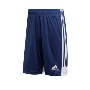 adidas-tastigo-19-short-kids-dunkelblau-weiss-fussball-teamsport-textil-shorts-dp3245.png