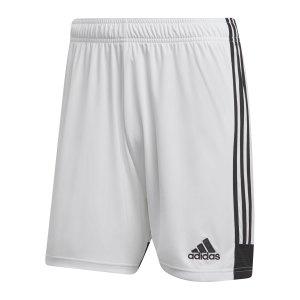 adidas-tastigo-19-short-weiss-schwarz-fussball-teamsport-textil-shorts-dp3247.png