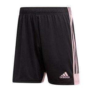 adidas-tastigo-19-short-kids-schwarz-pink-dp3250-teamsport_front.png
