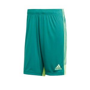 adidas-tastigo-19-short-gruen-gelb-fussball-teamsport-textil-shorts-dp3251.png