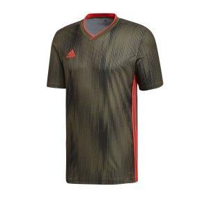 adidas-tiro-19-trikot-kurzarm-khaki-rot-fussball-teamsport-textil-trikots-dp3530.jpg