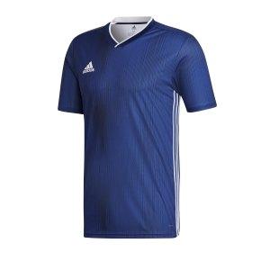adidas-tiro-19-trikot-kurzarm-dunkelblau-weiss-fussball-teamsport-textil-trikots-dp3533.png