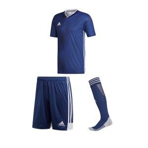 adidas-tiro-19-trikotset-kurzarm-dunkelblau-weiss-dp3533.png
