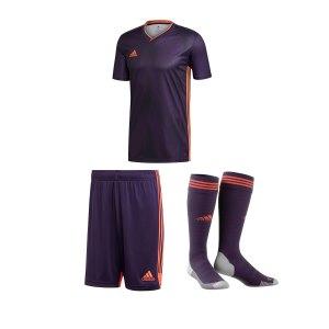 adidas-tiro-19-trikotset-kurzarm-lila-orange-dp3539.jpg