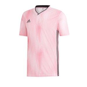 adidas-tiro-19-trikot-kurzarm-pink-schwarz-fussball-teamsport-textil-trikots-dp3540.jpg