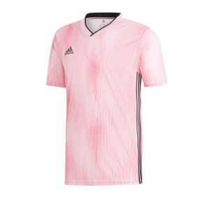 adidas-tiro-19-trikot-kurzarm-pink-schwarz-fussball-teamsport-textil-trikots-dp3540.png