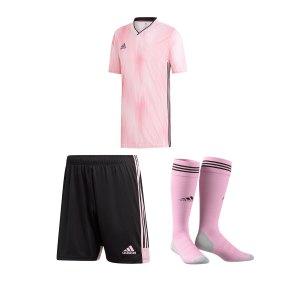 adidas-tiro-19-trikotset-kurzarm-pink-schwarz-dp3540.png