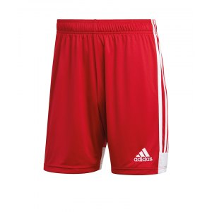 adidas-tastigo-19-short-rot-weiss-fussball-teamsport-textil-shorts-dp3681.png