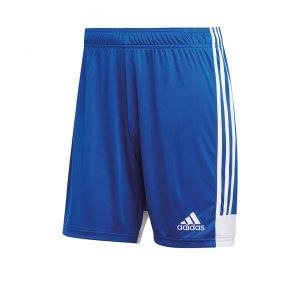 adidas-tastigo-19-short-blau-weiss-fussball-teamsport-textil-shorts-dp3682.png