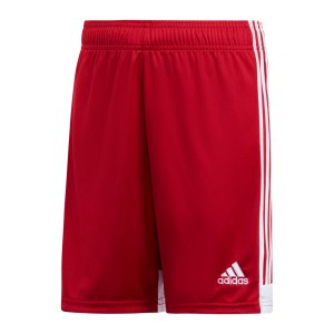 adidas-tastigo-19-short-kids-rot-weiss-dp3685-teamsport_front.png