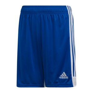 adidas-tastigo-19-short-kids-blau-weiss-dp3686-teamsport_front.png