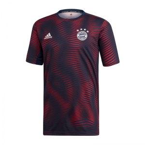 adidas-fc-bayern-muenchen-prematch-shirt-blau-replicas-fanartikel-fanshop-t-shirts-national-dp3688.jpg