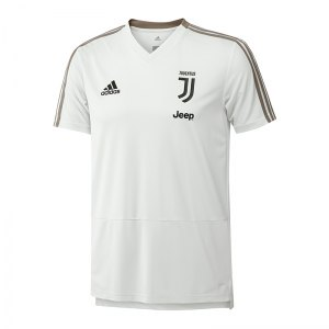 adidas-juventus-turin-trainingsshirt-weiss-replicas-fanartikel-fanshop-t-shirts-international-dp3821.jpg