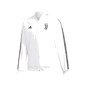 adidas-juventus-turin-anthem-jacket-jacke-weiss-replicas-fanartikel-fanshop-jacken-international-dp3923.jpg